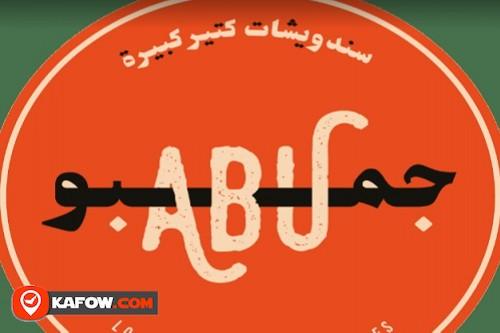 Abu Jumbo