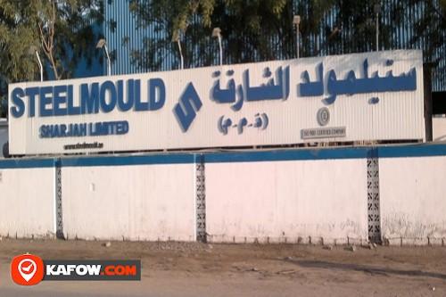 Steelmould Sharjah Ltd