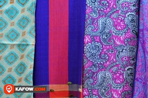 Premier Textile