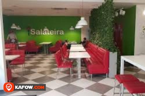 Salateira Restaurant