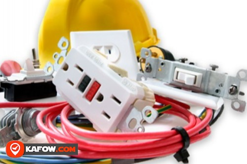 World of Electrical