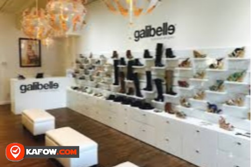 Galibelle Middle East