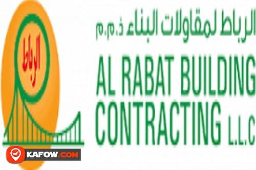 Al Rabat Building Contracting Co LLC