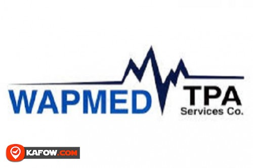 Wapmed TPA Services Co