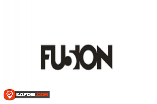 Fusion Five Advertising