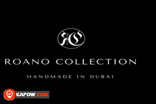 Roano Collection