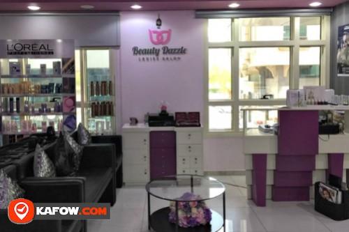 Olaa Ladies Salon