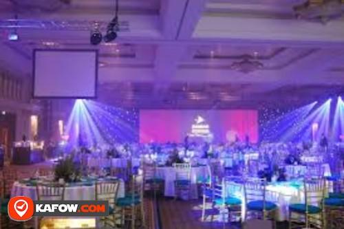 Dubai Event Management Corporation