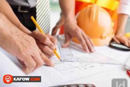 Al Hasanat Building Contracting LLC