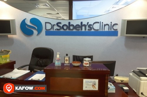 Dr Sobeh Clinic