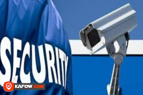 Digital Oversight Security Solutions