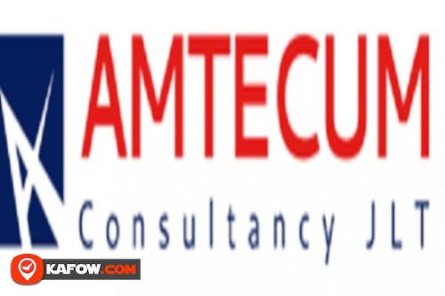 Amtecum Consultancy DMCC