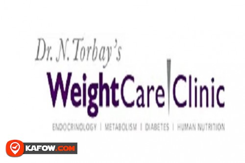 The Weight Care Clinic FZ LLC