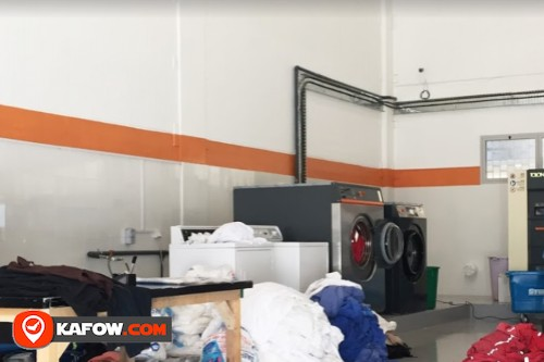 Color Fair Dry Cleaning
