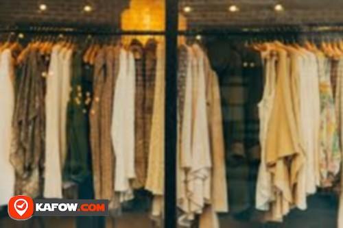 Wadi Al Noor Readymade Garments