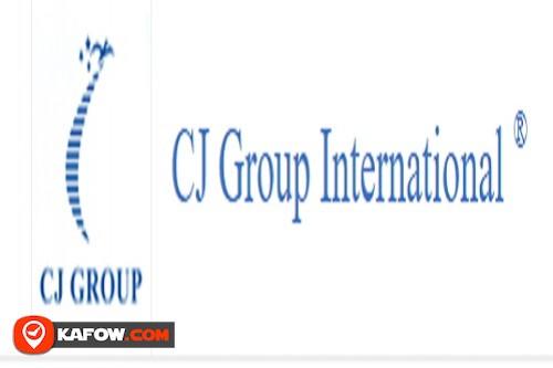 C J TEC CONTRACTING LLC
