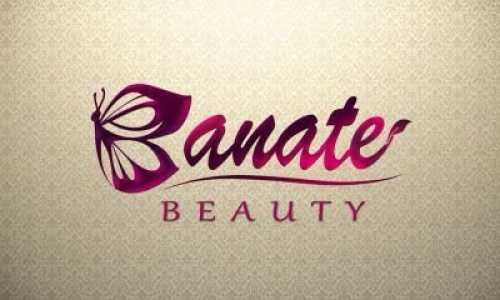 Banate Beauty