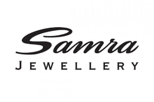 Samra Jewellery