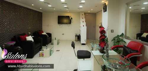 Viva Ladies Salon