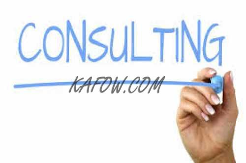 Consultants Pharmacy