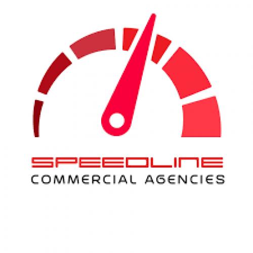 Speedline Commercial Agencies