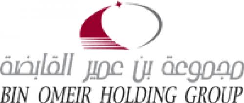 Bin Omeir Holding Group