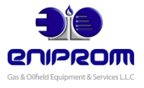 Eniprom Gas & Oilfield Equipment & Services L.L.C.
