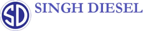 Singh Diesel