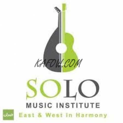 solo music institute