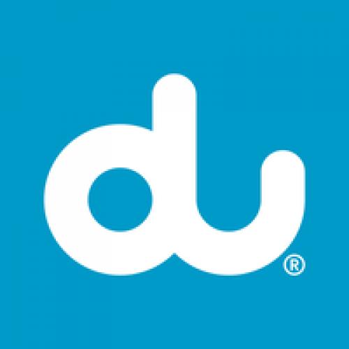 Du Telecom Company