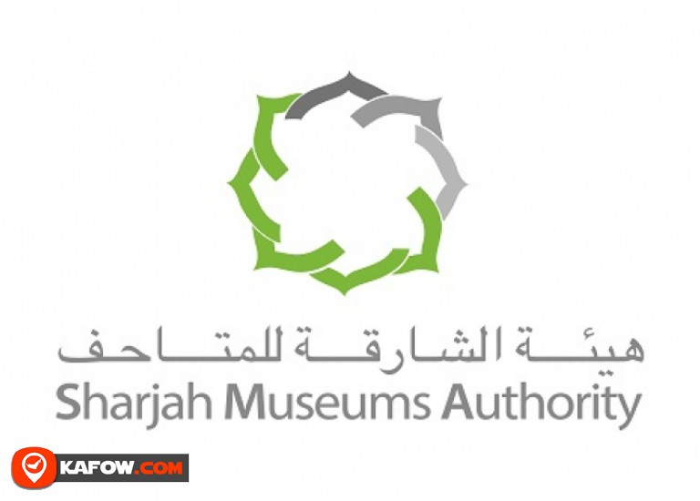 Sharjah Museums Authority